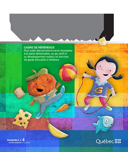 image-gazelle-potiron_cpe-abracadabra