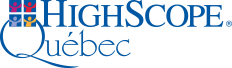 logo-highscope-quebec-gros_cpe-abracadabra