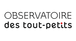 logo-icon-observatoire_cpe-abracadabra