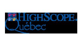 logo-icone-highscope_cpe-abaracadabra