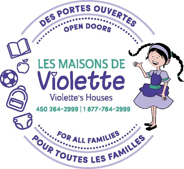 logo-maisons-violette_cpe-abracadabra