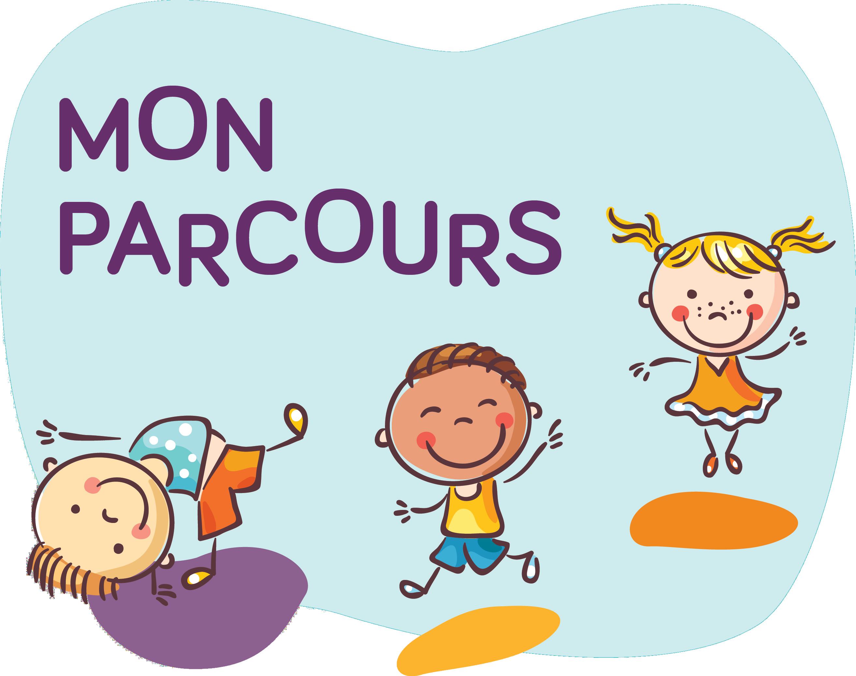 logo-mon-parcours_cpe-abracadabra