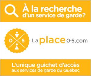 logo-place-o-5_cpe-abracadabra