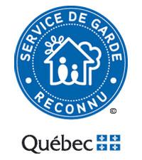 logo-service-garde_cpe-abracadabra