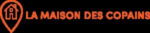 logo-widget_maison-copains