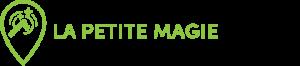 logo-widget_petite-magie