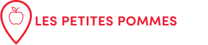 logo-widget_petites-pommes