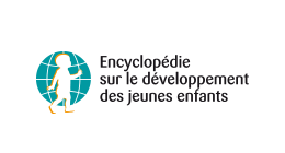 logo-icone-encyclopédie-enfant_cpe-abracadabra