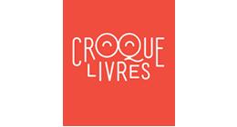 logo-icone-croque-livres_cpe-abracadabra